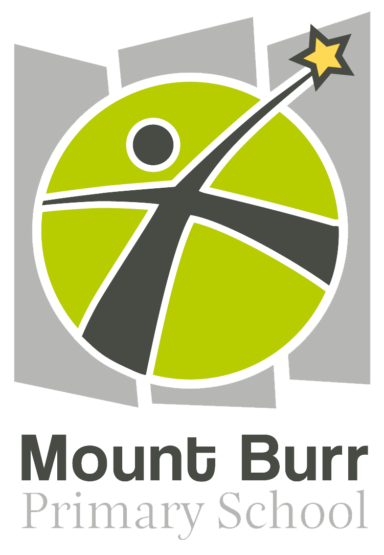 Mount Burr Primary School
